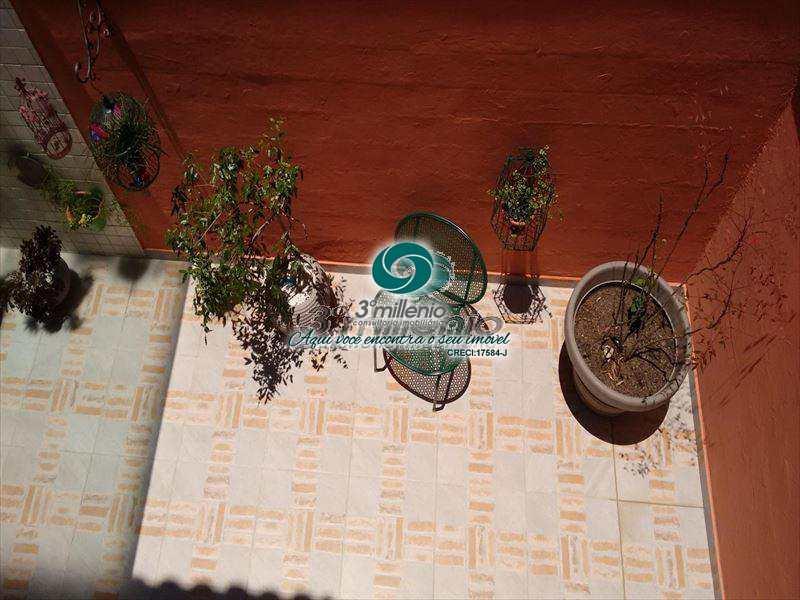 Casa de Condomínio em Cotia, bairro Chácara Pavoeiro