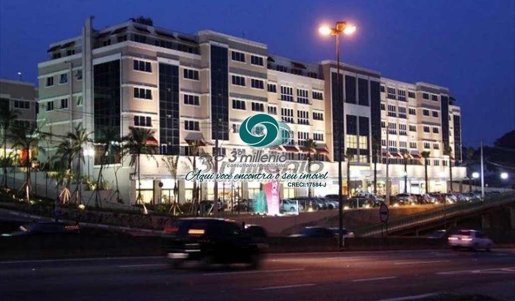 Sala Comercial em Cotia, bairro Lageadinho
