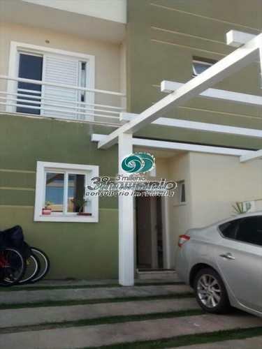 Casa, código 2812 em Cotia, bairro Granja Viana