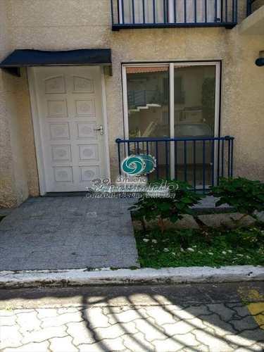 Casa de Condomínio, código 2803 em Cotia, bairro Granja Viana