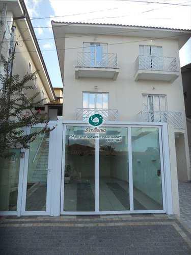 Casa, código 2794 em Cotia, bairro Vila D´este