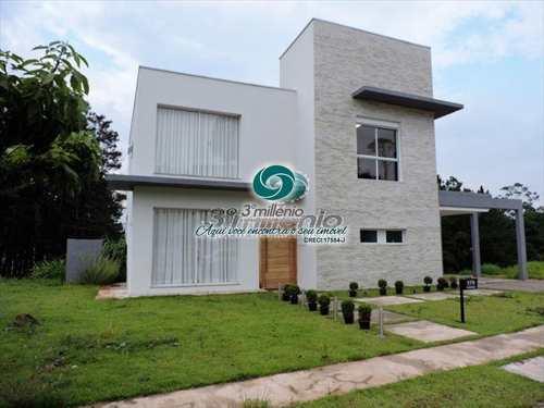 Casa, código 2786 em Cotia, bairro Vintage