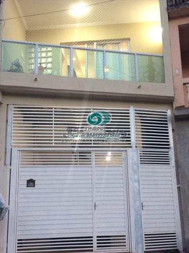 Casa de Condomínio, código 2761 em Cotia, bairro Portal da Primavera