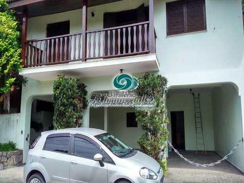 Casa, código 2754 em Cotia, bairro Petit Village