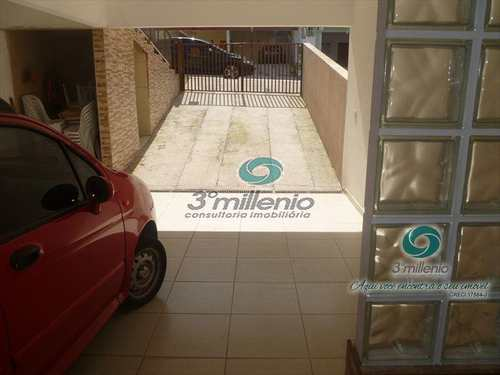 Casa de Condomínio, código 2753 em Cotia, bairro Granja Caiapiá
