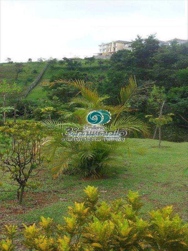 Casa em Cotia, no bairro Vila D´este