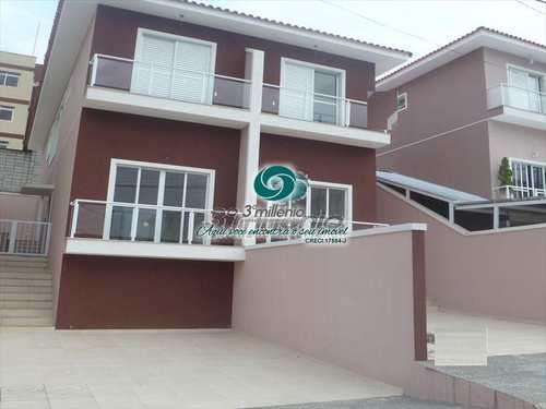 Casa, código 2749 em Cotia, bairro Vila D´este