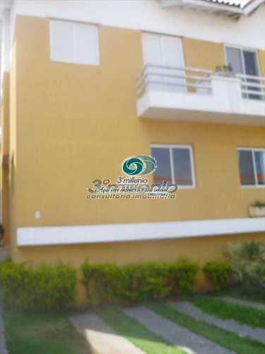 Casa, código 2745 em Cotia, bairro Vila Vianna II