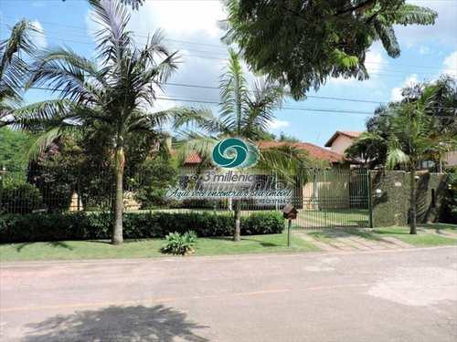 Casa de Condomínio, código 2729 em Carapicuíba, bairro Chácara Vale do Rio Cotia