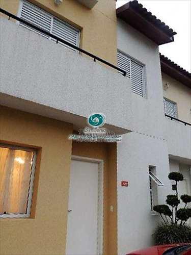 Casa, código 2727 em Cotia, bairro Paisagem Renoir