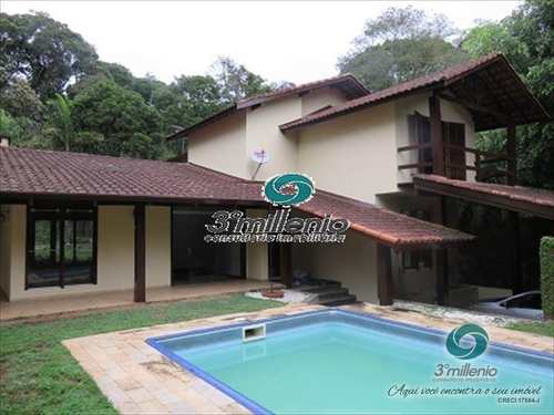Casa, código 2683 em Cotia, bairro Jardim Colibri