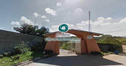 Terreno de Condomínio, código 2659 em Cotia, bairro Portal Roselândia