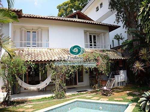 Casa, código 2641 em Carapicuíba, bairro Golf Village