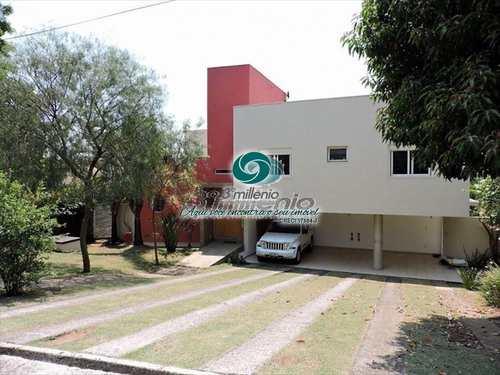 Casa, código 2617 em Carapicuíba, bairro Palos Verdes