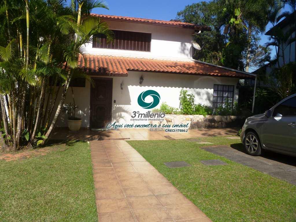 Casa em Cotia, no bairro Residence Park