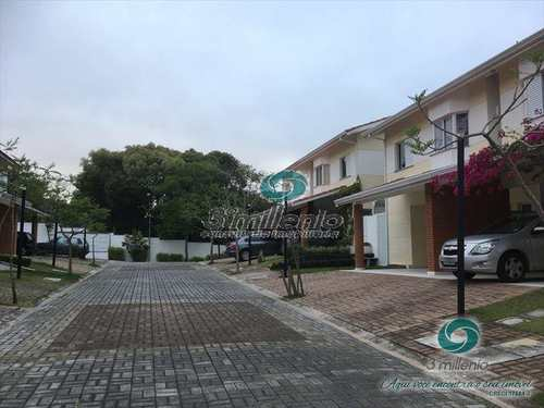 Casa, código 2609 em Cotia, bairro Granja Viana