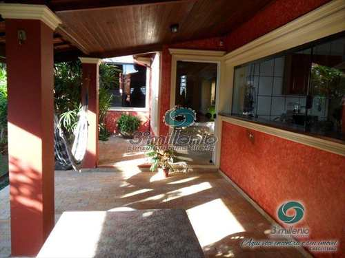 Casa, código 2591 em Cotia, bairro Vila Santo Antônio