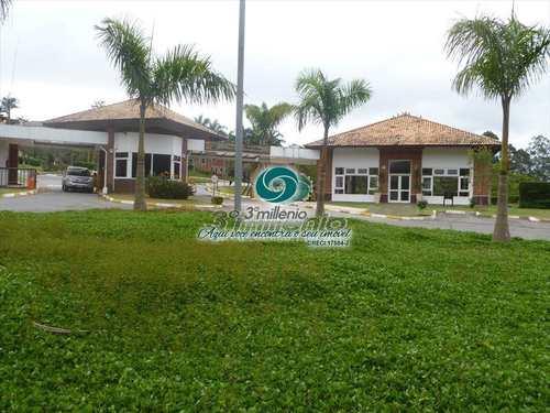 Terreno de Condomínio, código 2586 em Cotia, bairro Granja Viana