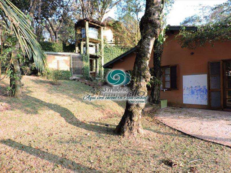 Casa em Carapicuíba, no bairro Vila Diva