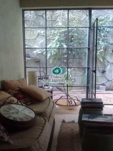 Casa, código 2529 em Cotia, bairro Granja Viana