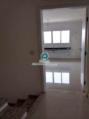 Sobrado de Condomínio, código 2517 em Cotia, bairro Granja Viana