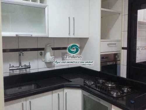 Sobrado de Condomínio, código 2491 em Cotia, bairro Granja Viana