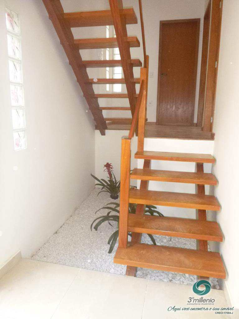 Casa em Cotia, no bairro Terras de São Fernando
