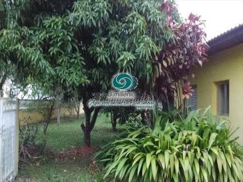 Casa, código 2458 em Cotia, bairro Jardim Passárgada I