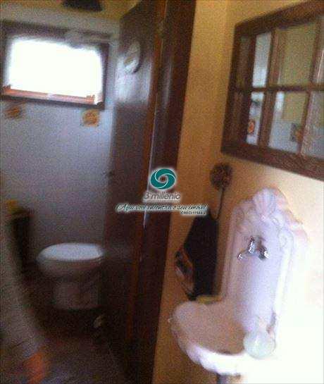Sobrado de Condomínio em Cotia, bairro Algarve