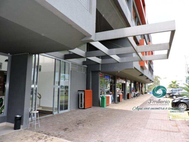 Sala Comercial em Cotia, bairro Granja Viana