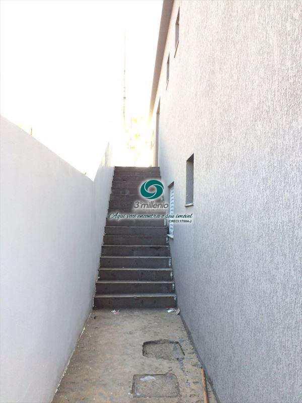 Sobrado de Condomínio em Cotia, no bairro Jardim Caiapiá