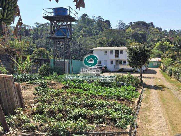 Loft em Cotia, bairro Chácara Eliana