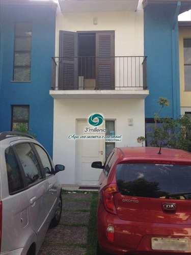 Casa, código 2381 em Cotia, bairro Granja Viana