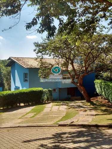 Casa, código 2370 em Carapicuíba, bairro Chácara São João