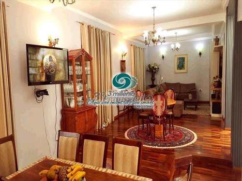 Casa de Condomínio, código 2319 em Vargem Grande Paulista, bairro Haras Bela Vista