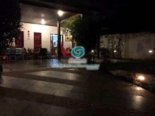 Casa de Condomínio, código 2321 em Cotia, bairro Jardim Ipês