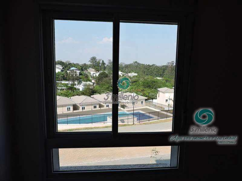 Sobrado de Condomínio em Cotia, no bairro Jardim da Glória