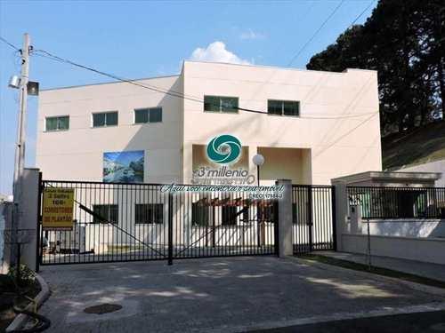 Sobrado de Condomínio, código 2269 em Cotia, bairro Jardim da Glória