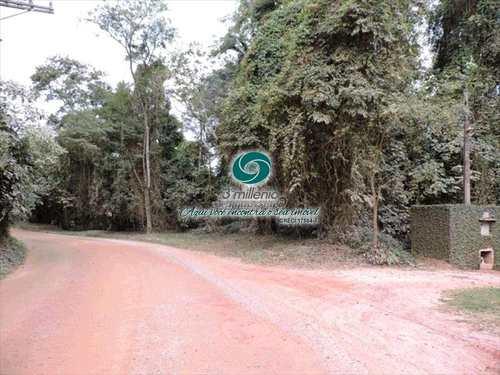 Terreno, código 2260 em Cotia, bairro Paisagem Renoir
