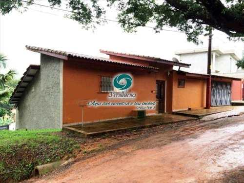 Casa de Condomínio, código 2230 em Cotia, bairro Granja Viana