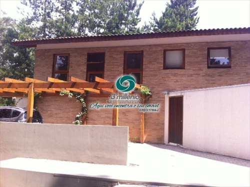 Casa, código 2178 em Carapicuíba, bairro Granja Viana