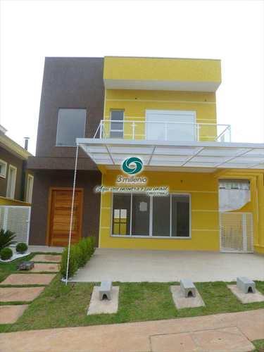 Casa, código 2173 em Cotia, bairro Granja Viana