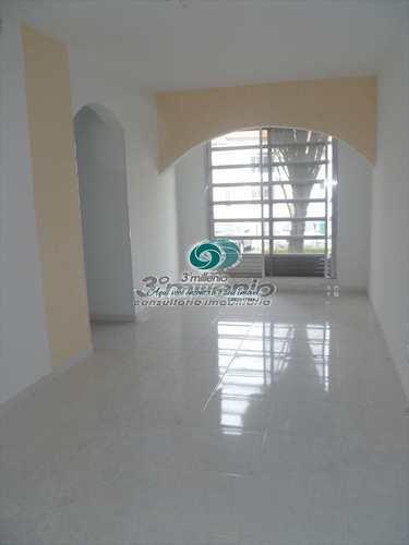 Apartamento, código 2147 em Cotia, bairro Granja Viana II