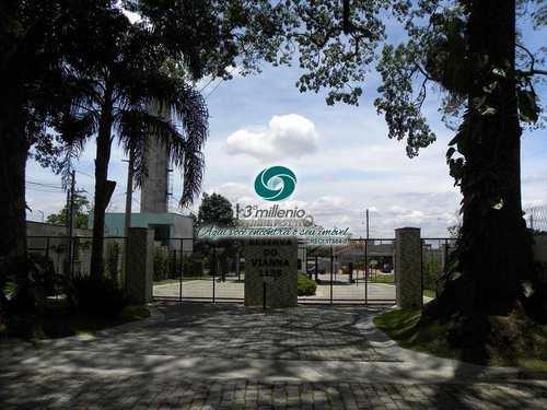 Terreno de Condomínio, código 2122 em Cotia, bairro Reserva do Viana