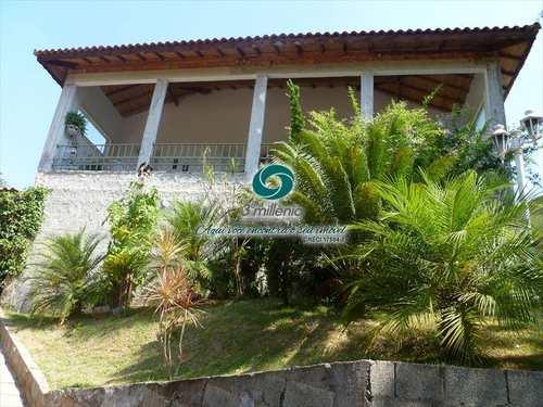 Casa, código 2074 em Carapicuíba, bairro Sítio Pereira Leite