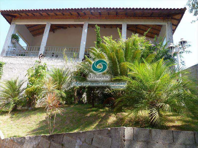 Casa de Condomínio em Carapicuíba, bairro Sítio Pereira Leite