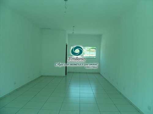 Sala Comercial, código 2063 em Cotia, bairro Parque São George