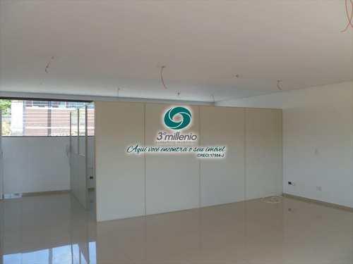 Sala Comercial, código 2062 em Cotia, bairro Parque São George