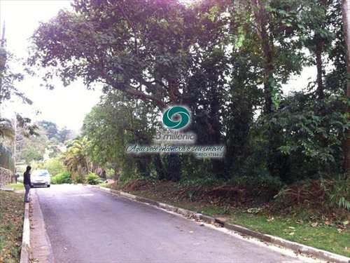 Terreno de Condomínio, código 2036 em Carapicuíba, bairro Granja Viana