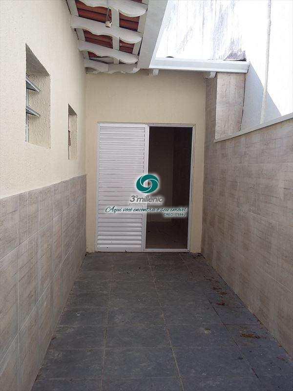 Casa de Condomínio em Cotia, no bairro Jardim da Glória